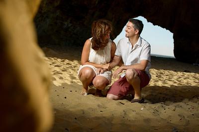 3551_d800b_Farnoosh_and_Behrang_Panther_Beach_Santa_Cruz_5yr_Anniversary_Couples_Photography