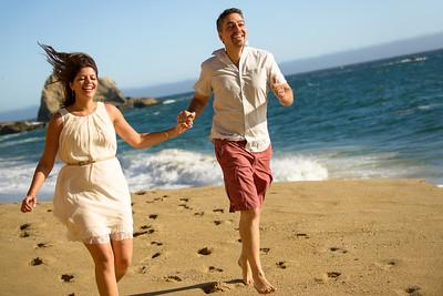 3611_d800b_Farnoosh_and_Behrang_Panther_Beach_Santa_Cruz_5yr_Anniversary_Couples_Photography