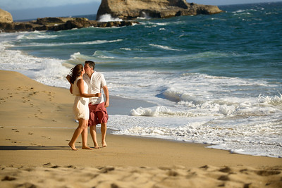 3600_d800b_Farnoosh_and_Behrang_Panther_Beach_Santa_Cruz_5yr_Anniversary_Couples_Photography