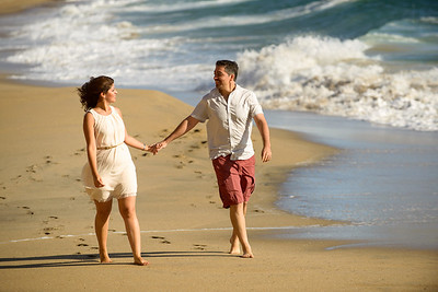 3596_d800b_Farnoosh_and_Behrang_Panther_Beach_Santa_Cruz_5yr_Anniversary_Couples_Photography