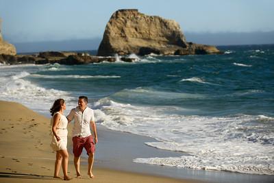 3598_d800b_Farnoosh_and_Behrang_Panther_Beach_Santa_Cruz_5yr_Anniversary_Couples_Photography