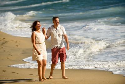 3601_d800b_Farnoosh_and_Behrang_Panther_Beach_Santa_Cruz_5yr_Anniversary_Couples_Photography