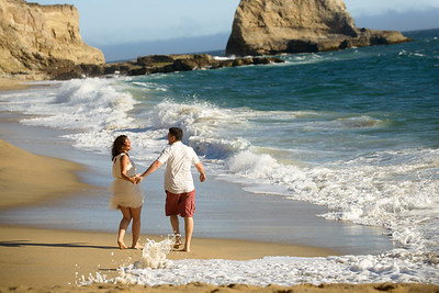 3577_d800b_Farnoosh_and_Behrang_Panther_Beach_Santa_Cruz_5yr_Anniversary_Couples_Photography