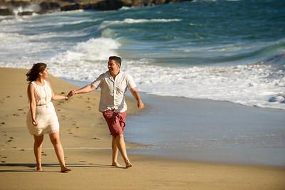 3597_d800b_Farnoosh_and_Behrang_Panther_Beach_Santa_Cruz_5yr_Anniversary_Couples_Photography