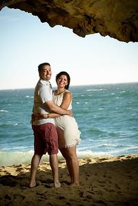 3568_d800b_Farnoosh_and_Behrang_Panther_Beach_Santa_Cruz_5yr_Anniversary_Couples_Photography