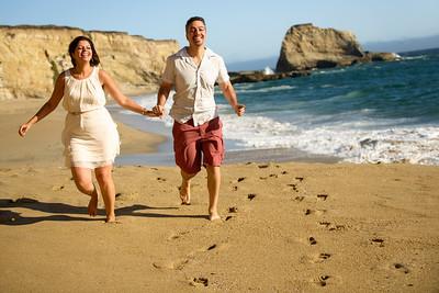 3609_d800b_Farnoosh_and_Behrang_Panther_Beach_Santa_Cruz_5yr_Anniversary_Couples_Photography