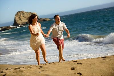 3607_d800b_Farnoosh_and_Behrang_Panther_Beach_Santa_Cruz_5yr_Anniversary_Couples_Photography