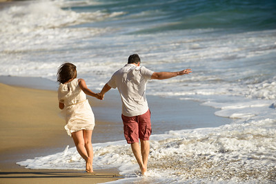 3582_d800b_Farnoosh_and_Behrang_Panther_Beach_Santa_Cruz_5yr_Anniversary_Couples_Photography