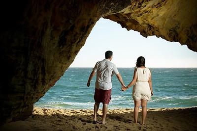3561_d800b_Farnoosh_and_Behrang_Panther_Beach_Santa_Cruz_5yr_Anniversary_Couples_Photography