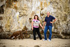 5801_d800b_Marianne_Mike_Coda_Four_Mile_Beach_Santa_Cruz_Family_Pet_Photography