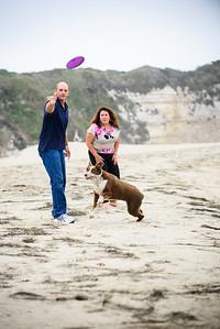5600_d800b_Marianne_Mike_Coda_Four_Mile_Beach_Santa_Cruz_Family_Pet_Photography