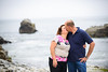 5815_d800b_Marianne_Mike_Coda_Four_Mile_Beach_Santa_Cruz_Family_Pet_Photography
