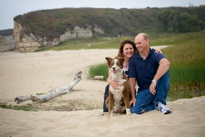 5563_d800b_Marianne_Mike_Coda_Four_Mile_Beach_Santa_Cruz_Family_Pet_Photography