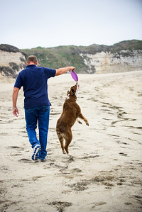 5598_d800b_Marianne_Mike_Coda_Four_Mile_Beach_Santa_Cruz_Family_Pet_Photography