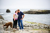 5817_d800b_Marianne_Mike_Coda_Four_Mile_Beach_Santa_Cruz_Family_Pet_Photography