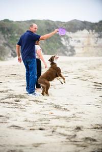 5599_d800b_Marianne_Mike_Coda_Four_Mile_Beach_Santa_Cruz_Family_Pet_Photography