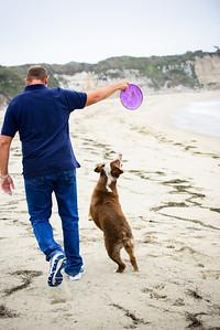 5597_d800b_Marianne_Mike_Coda_Four_Mile_Beach_Santa_Cruz_Family_Pet_Photography