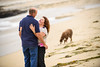 5828_d800b_Marianne_Mike_Coda_Four_Mile_Beach_Santa_Cruz_Family_Pet_Photography