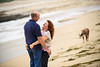 5827_d800b_Marianne_Mike_Coda_Four_Mile_Beach_Santa_Cruz_Family_Pet_Photography