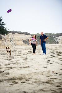 5605_d800b_Marianne_Mike_Coda_Four_Mile_Beach_Santa_Cruz_Family_Pet_Photography