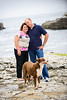 5814_d800b_Marianne_Mike_Coda_Four_Mile_Beach_Santa_Cruz_Family_Pet_Photography