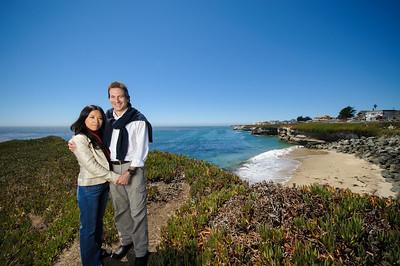8392-d700_Robert_and_Hai_Couples_Photography_West_Cliff_Drive_Santa_Cruz