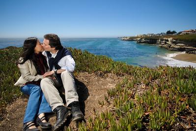 8407-d700_Robert_and_Hai_Couples_Photography_West_Cliff_Drive_Santa_Cruz