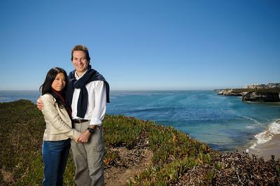 8390-d700_Robert_and_Hai_Couples_Photography_West_Cliff_Drive_Santa_Cruz