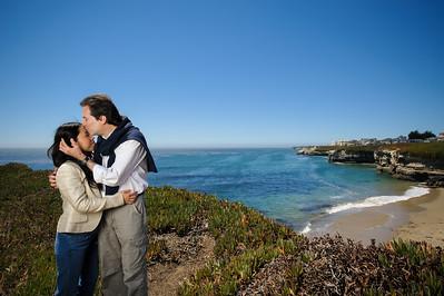 8389-d700_Robert_and_Hai_Couples_Photography_West_Cliff_Drive_Santa_Cruz