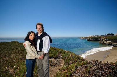 8393-d700_Robert_and_Hai_Couples_Photography_West_Cliff_Drive_Santa_Cruz