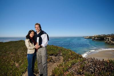 8385-d700_Robert_and_Hai_Couples_Photography_West_Cliff_Drive_Santa_Cruz