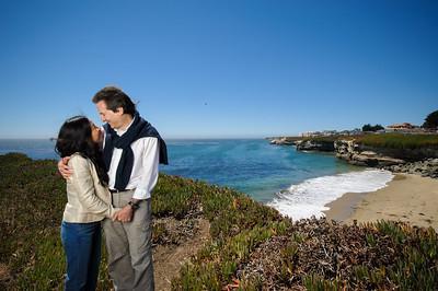 8394-d700_Robert_and_Hai_Couples_Photography_West_Cliff_Drive_Santa_Cruz