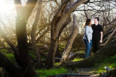 -Nascimento_Santa_Cruz_Couple_Photography-54