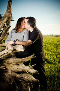 -Nascimento_Santa_Cruz_Couple_Photography-30