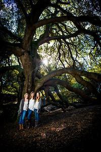 4320_d800_Allegra_Phoenix_Maren_Sisters_Rancho_San_Antonio_Open_Space_Preserve_Cupertino_Family_Photography