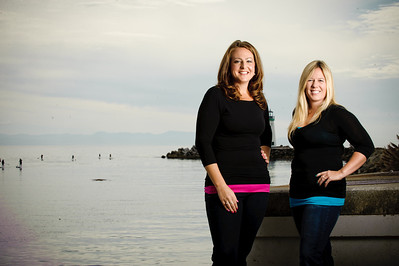 1260-d3_Diana_and_Denise_Santa_Cruz_Family_Photography_Seabright_Beach