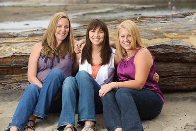 0125-d3_Kelsey_and_Friends_Santa_Cruz_Portrait_Photography