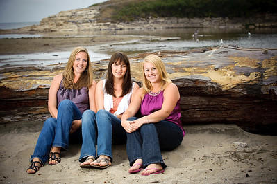 0120-d3_Kelsey_and_Friends_Santa_Cruz_Portrait_Photography