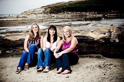 0122-d3_Kelsey_and_Friends_Santa_Cruz_Portrait_Photography