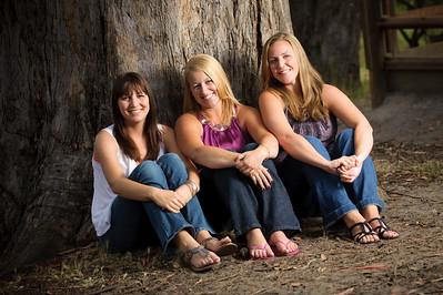 0107-d3_Kelsey_and_Friends_Santa_Cruz_Portrait_Photography