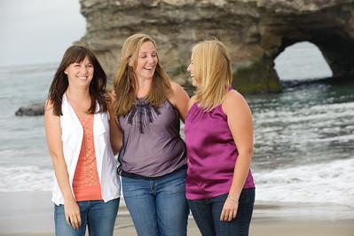 0128-d3_Kelsey_and_Friends_Santa_Cruz_Portrait_Photography