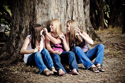 0100-d3_Kelsey_and_Friends_Santa_Cruz_Portrait_Photography