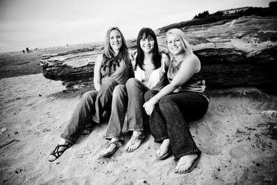 9505-d700_Kelsey_and_Friends_Santa_Cruz_Portrait_Photography