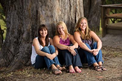 0108-d3_Kelsey_and_Friends_Santa_Cruz_Portrait_Photography