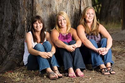 0111-d3_Kelsey_and_Friends_Santa_Cruz_Portrait_Photography