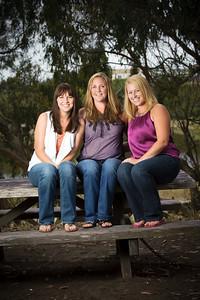 0116-d3_Kelsey_and_Friends_Santa_Cruz_Portrait_Photography