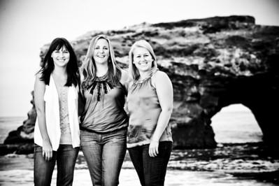 0133-d3_Kelsey_and_Friends_Santa_Cruz_Portrait_Photography