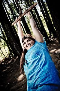 1476-d700_Mary_and_Friends_Santa_Cruz_Portrait_Photography