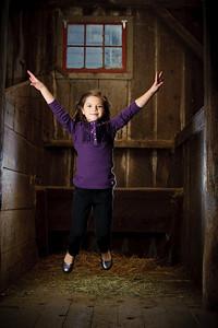 6386-d3_Kayla_Santa_Cruz_Children_Portrait_Photography
