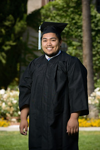 0290_d800b_San_Jose_State_CHAD_2013_Graduation_Ceremony